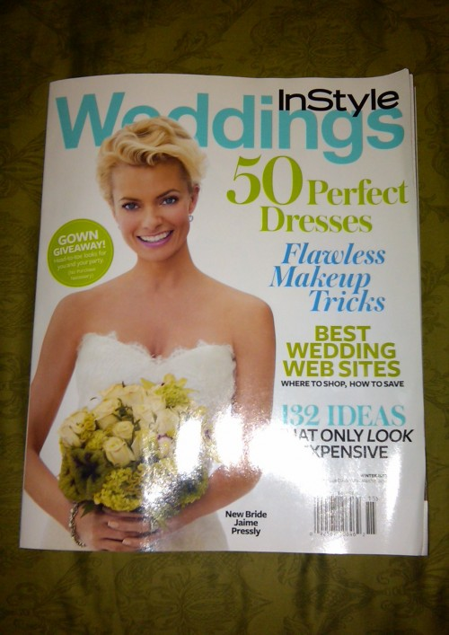 instyle-cover1
