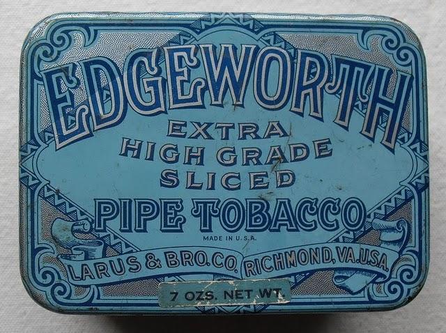 vintage packaging | Julep