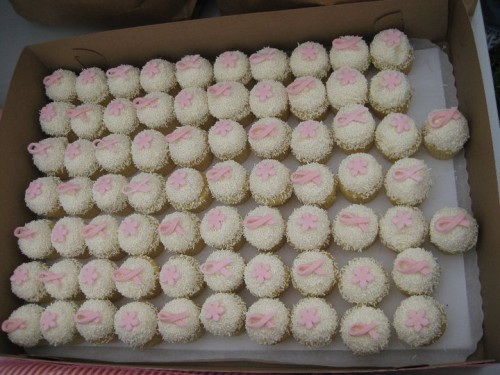 PinkRibbonCupcakes
