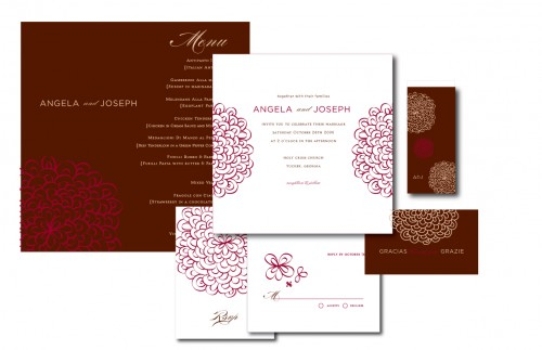 angela_WEDDING