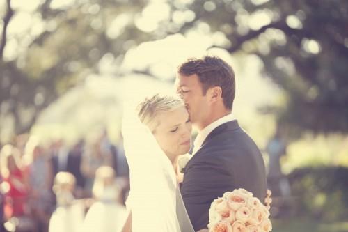 KateHarrison_Beltane_Ranch_Wedding (39)