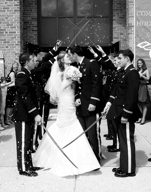 Minted-weddingpic