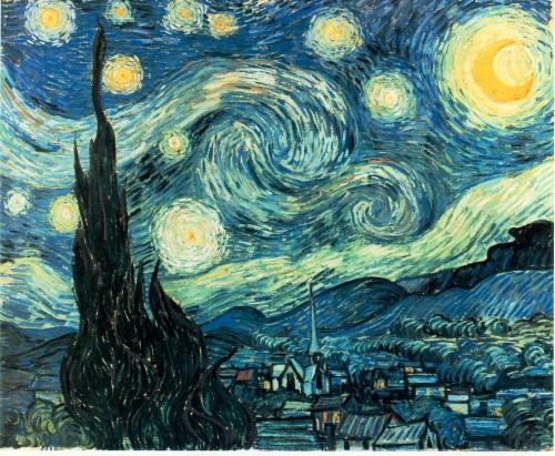 gogh.starry-night