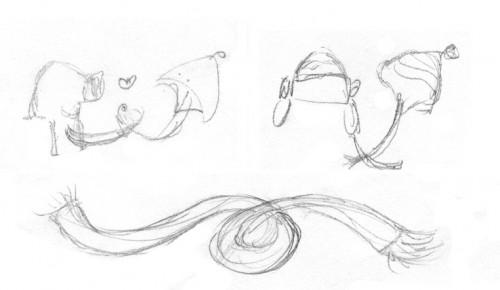 Snowbirds_sketch1