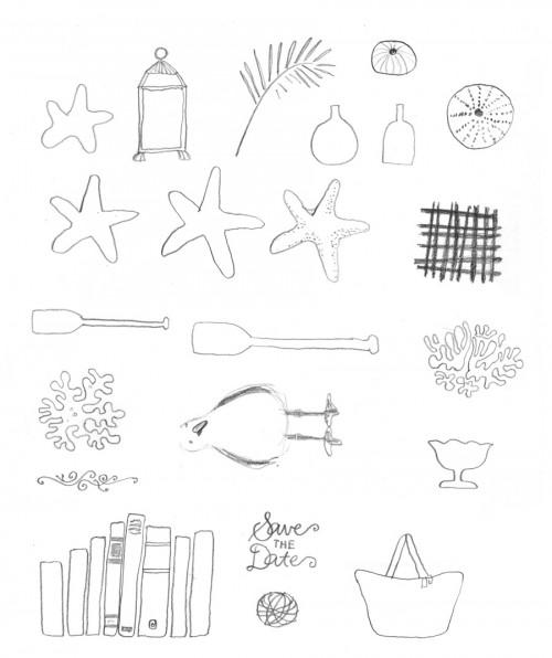 bookends_sketch2