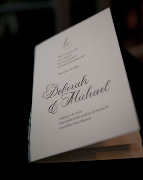 deb-mike-wedding-B0DW4223