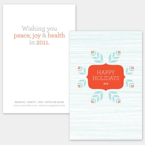 dpdavis-cococello-holiday-card