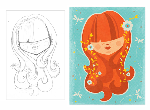 minted-sketches1