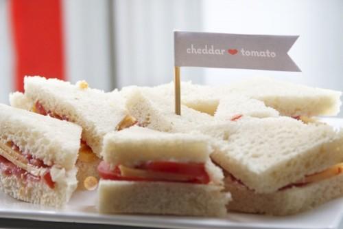 06_sandwichclose