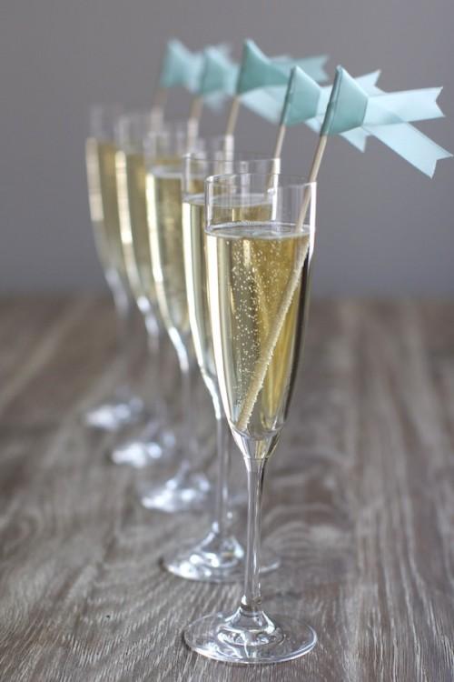 08_champagneclose