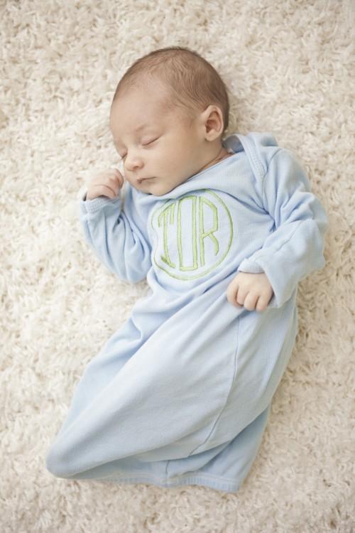 Birth announcement photo tips – Photo Birth Announcement
