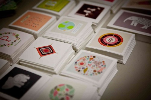 Art prints at Minted