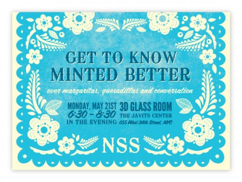 NSS_Minted-Party