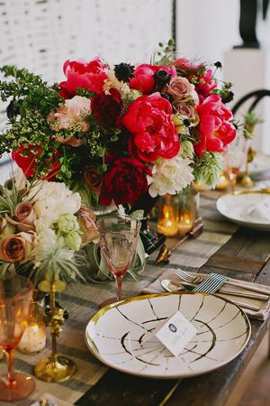 minted-wedding-ideas005