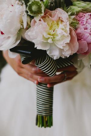 minted-wedding-ideas012