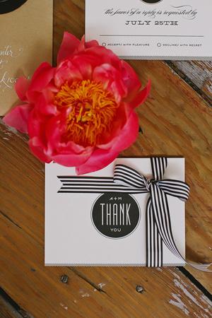 minted-wedding-ideas015
