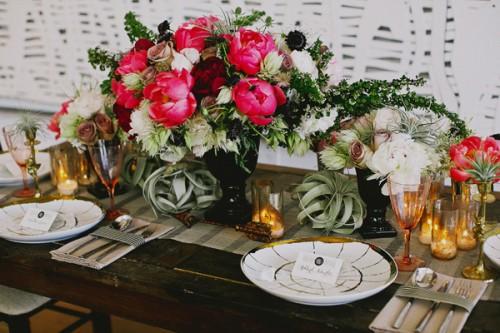 minted-wedding-ideas028