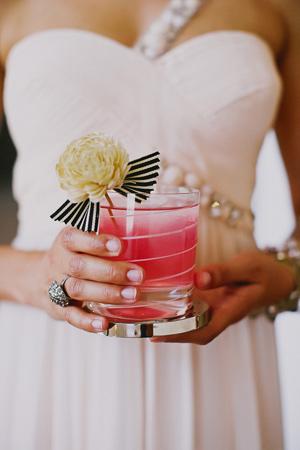 minted-wedding-ideas033