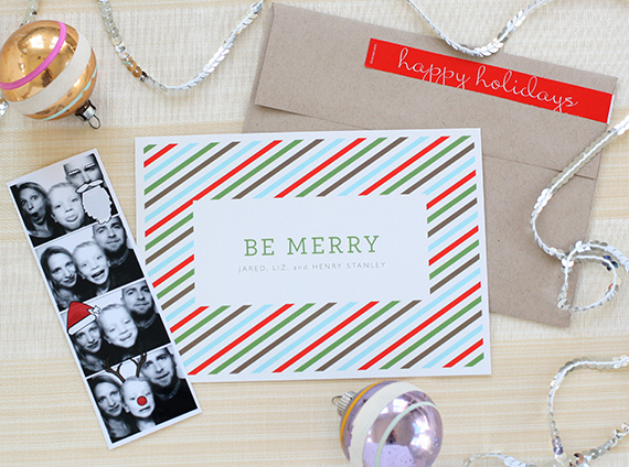 twistedpeppermintcardminted