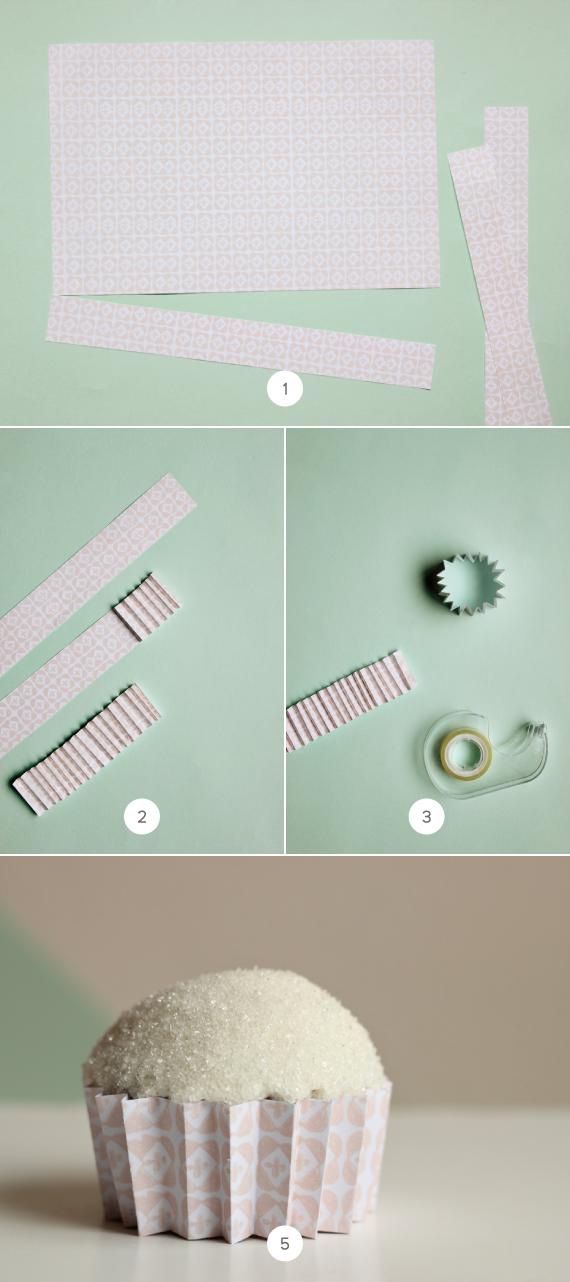 easy-accordion-cupcake-liner-StepByStep
