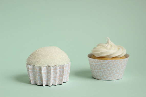 easy-and-easier-cupcake-liners-ever