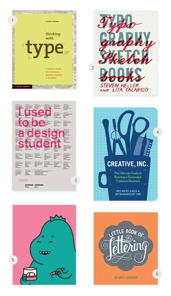 juleppost-designbooks