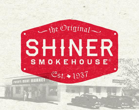 1-Shiner_Smokehouse_logo