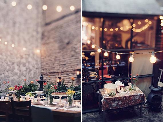 dining-al-fresco-001