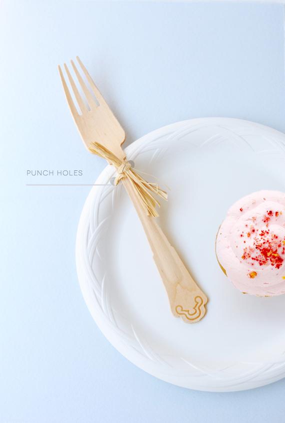 forkplate_cupcake2