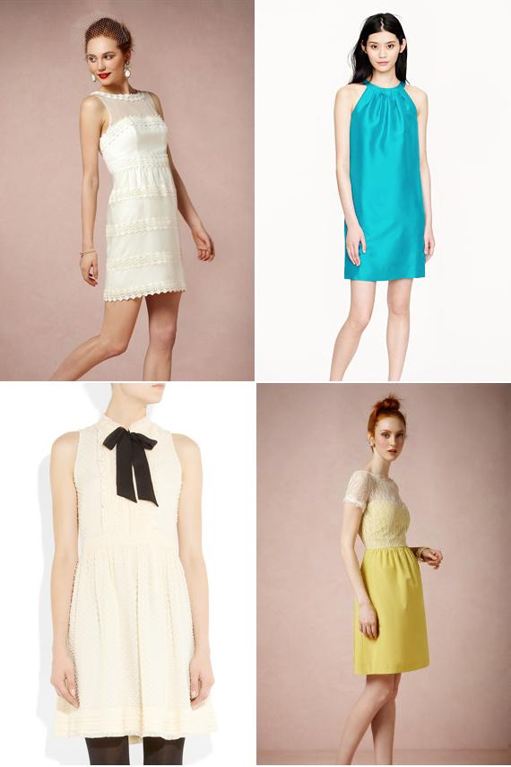 mod_dresses