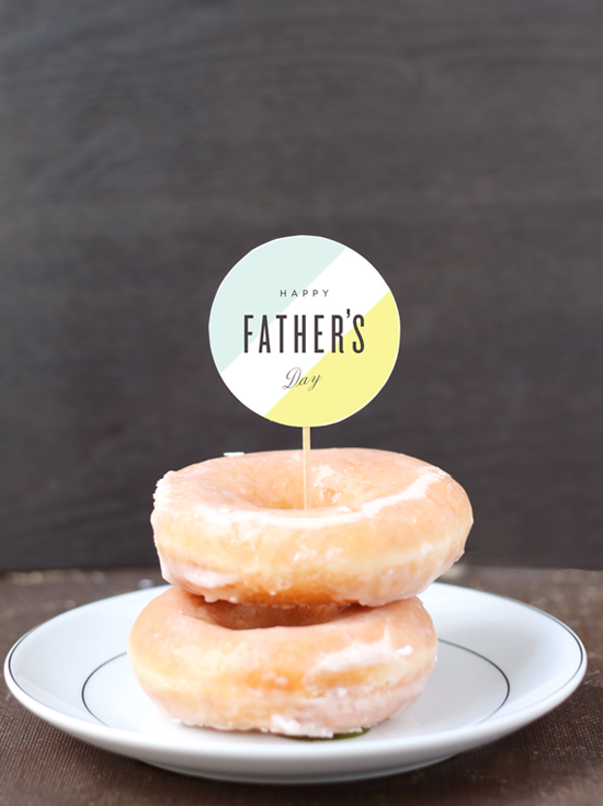 doughnutsingle