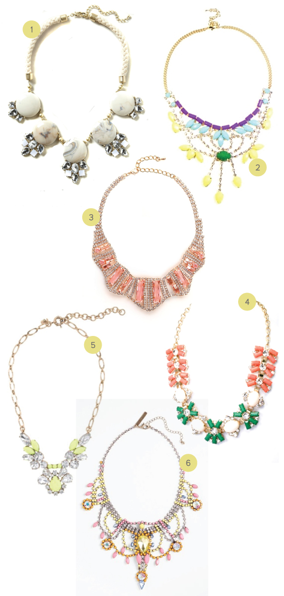 statement_necklaces_2