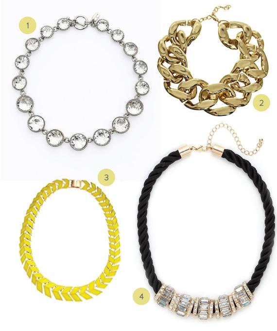 statement_necklaces_3