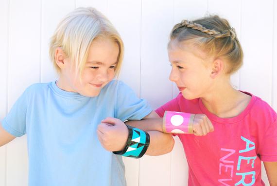 wristband01a