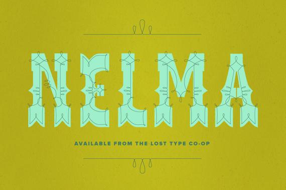 1-Nelma_Preview_6_960