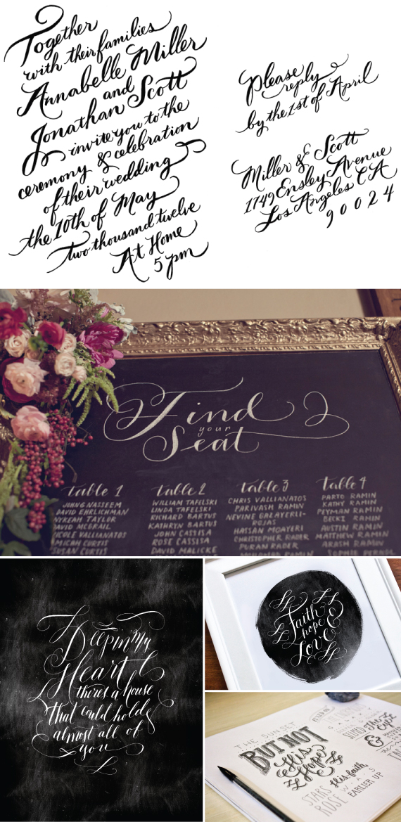 molly-jacques-calligraphy
