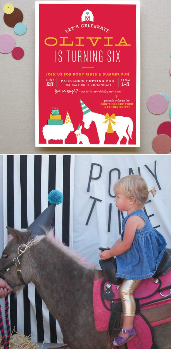 julep-kids-party-themes1
