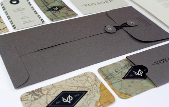 voyager_envelope_800