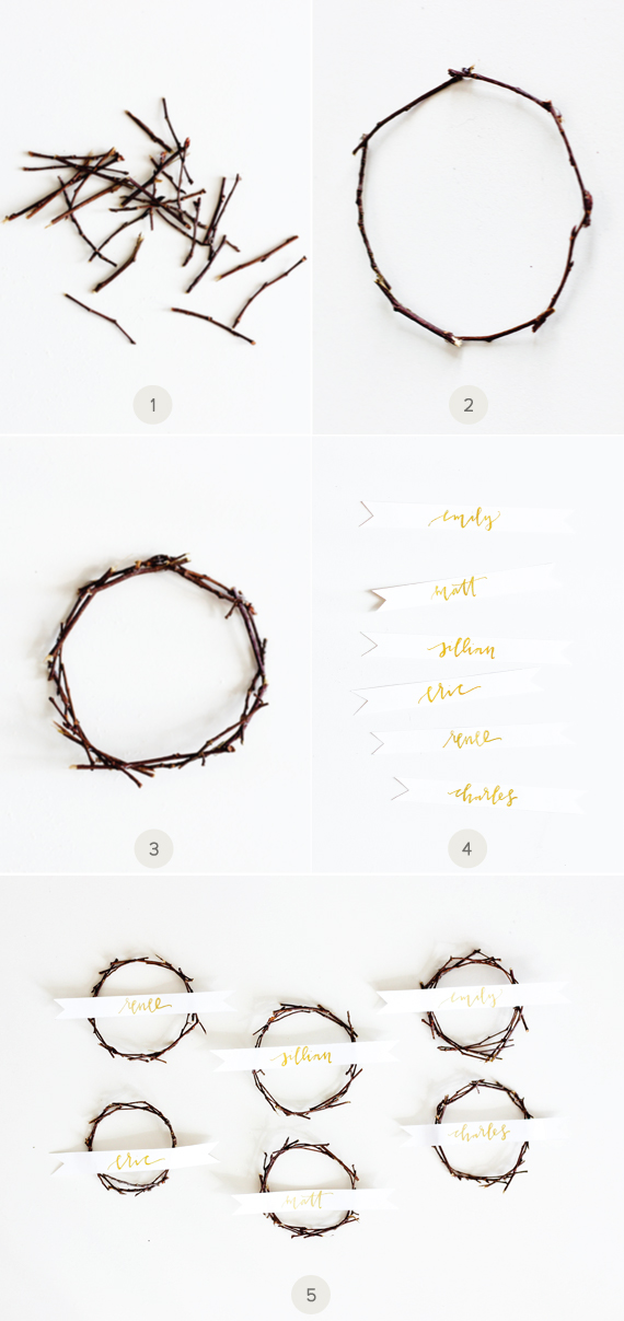 diy_steps_fall_wreath_escort_cards