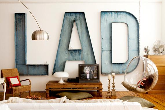 typographic-home_001