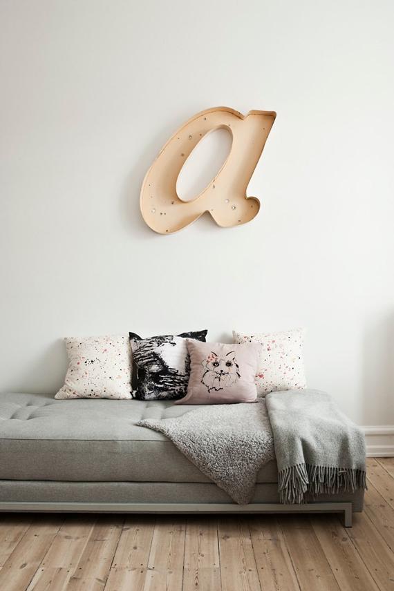 typographic-home_003