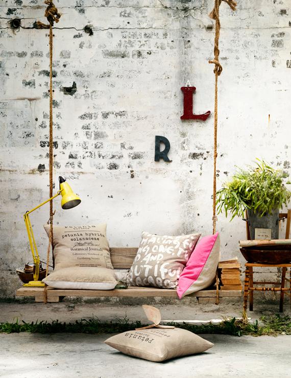 typographic-home_004