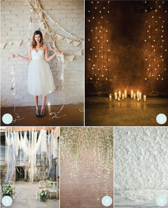 10 winter white wedding backdrops julep diy wedding backdrop solutioingenieria Choice Image