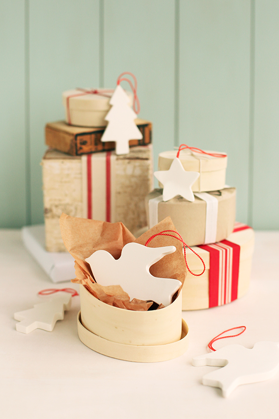 http://www.minted.com/julep/wp-content/uploads/2013/12/ClayOrnaments1.jpg