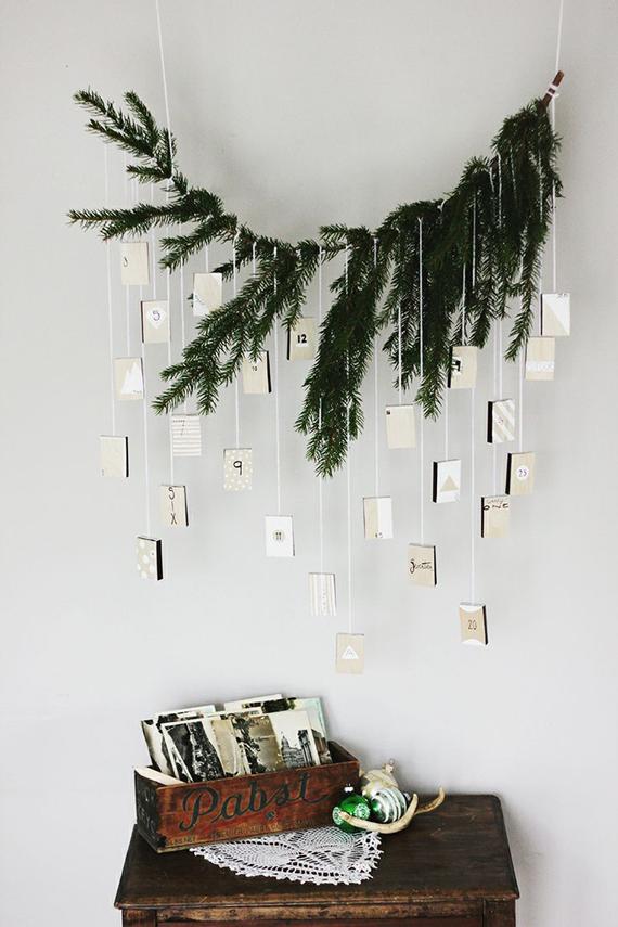 white-holiday-decor_002