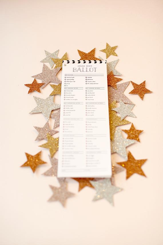 see how many latest oscars news 2014 oscars ballot wine labels free