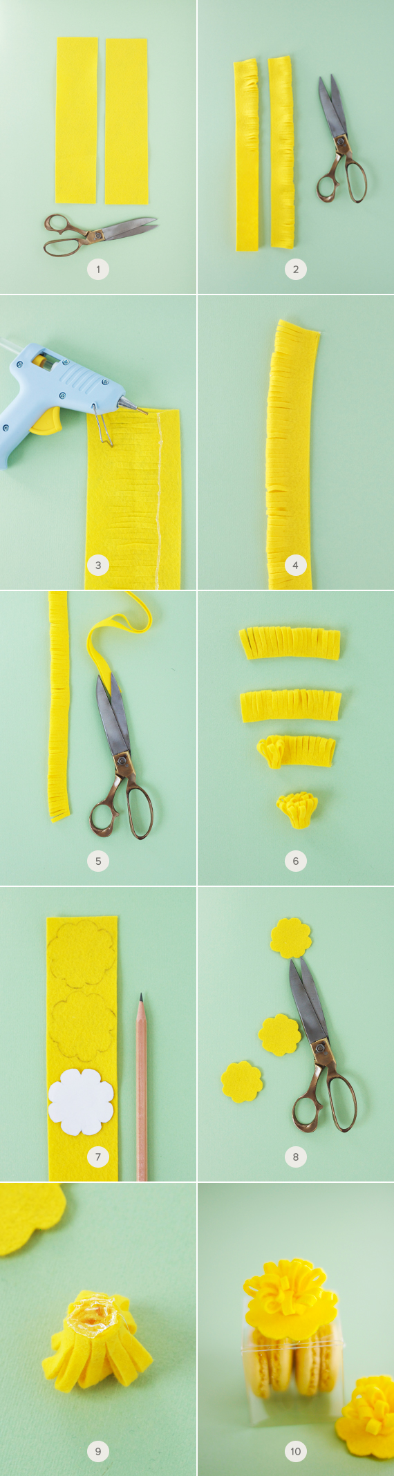 Easter_Topper_StepbyStep