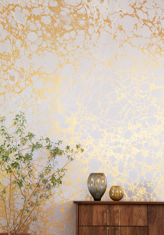 wallpaper trends julep