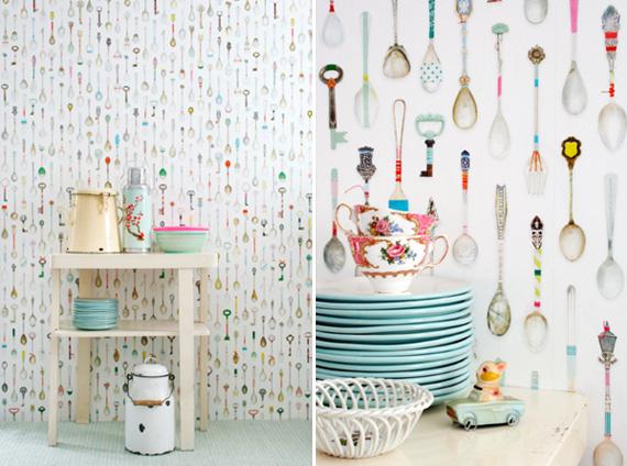 wallpaper-inspiration_004