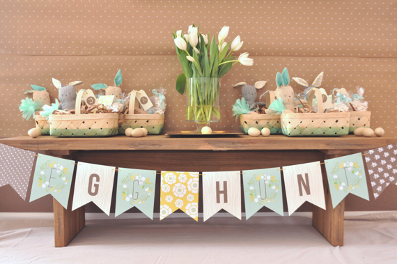 Minted_Easter02